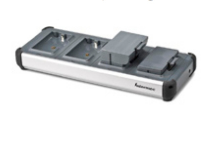 Intermec 852-915-001 cargador de batería
