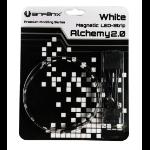 BitFenix Alchemy 2.0 Indoor 30lamps 600mm
