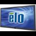 """Elo Touch Solution 5501LT 54.6"""" LED Full HD Black"""
