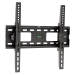"Tripp Lite Tilt Wall Mount for 26"" to 55"" TVs and Monitors, -10° to +10° Tilt"