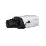 Dahua Europe Ultra IPC-HF81230E IP security camera Indoor & outdoor Box Black,White