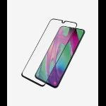PanzerGlass Samsung Galaxy A40 Edge-to-Edge