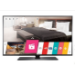 "LG 32LX761H 32"" Full HD Smart TV Wi-Fi Black LED TV"