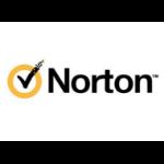 NortonLifeLock Norton 360 Standard 1 licentie(s)