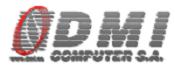 DMI COMPUTER, S.A.