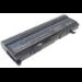 MicroBattery Battery 10.8V 6000mAH