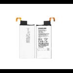CoreParts MSPP3215 mobile phone spare part Battery
