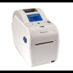 Intermec PC23d label printer Direct thermal 203 x 203 DPI Wired