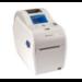 Intermec PC23d impresora de etiquetas Térmica directa 203 x 203 DPI Alámbrico