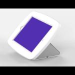 """Bouncepad Flip tablet security enclosure 26.7 cm (10.5"""") White"""