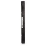 HPE AT121A - CB900s i4 Itanium 9560 16c Blade