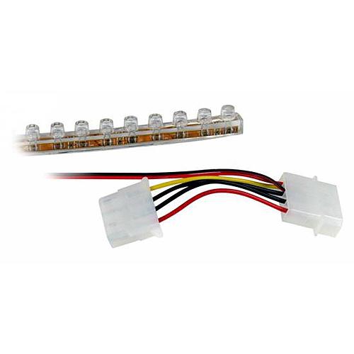 Lamptron LAMP-LEDFL6002 LED strip