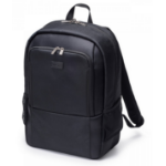 Dicota Base 15-17.3 backpack Polyester Black