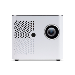 Acer Portable LED B130i data projector 400 ANSI lumens DLP WXGA (1280x800) Portable projector White