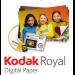 Kodak Ektacolor Royal Digital F 8.9cmx156m