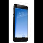InvisibleShield Glass+ Doorzichtige schermbeschermer Mobiele telefoon/Smartphone Apple 1 stuk(s)