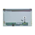 2-Power 2P-N116B6-L02 notebook spare part Display