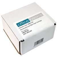 Q-CONNECT QCONN NP IJ25/MSL250/ FRANKING INKRED