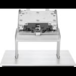 HP EliteOne 800 G6 23.8-inch Recline Stand Silver