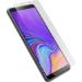 OtterBox Alpha Glass para Galaxy A7