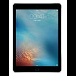 Apple iPad Pro 32GB Grey