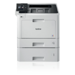 Brother HLL8360CDWT Color 2400 x 600 DPI A4 Wi-Fi