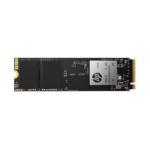 HP EX950 M.2 512 GB PCI Express 3.1 NVMe