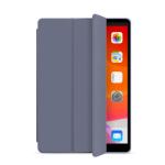 """eSTUFF Folio case iPad 9.7 2017/2018 24.6 cm (9.7"""") Purple"""