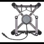 DJI Enterprise CP.EN.00000266.01 camera drone part