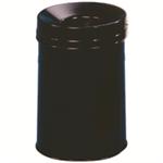 FSMISC 30.9L FIRE EXTQU BIN BLACK 309588 8