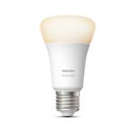 Philips Hue White 1-pack E27