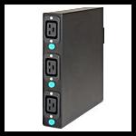 IBM 39Y8934 power distribution unit (PDU) 3 AC outlet(s)