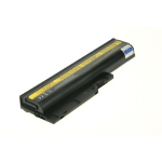2-Power 10.8v 4400mAh Li-Ion Laptop Battery rechargeable battery