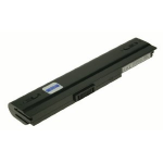 2-Power CBI2081A rechargeable battery