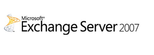 Microsoft Exchange Server 2007 Standard CAL, Sngl, OLV-NL, L/SA, 1UsrCAL, 3Y Acq Y1, AP