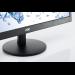 AOC Basic-line E2470SWH LED display 59.9 cm (23.6