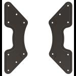 Newstar FPMA-VESA440 flat panel mount accessory