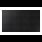 Samsung IF015R Digital signage flat panel Black