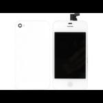 MicroSpareparts Mobile MSPP2023S mobile telephone part