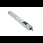 Supermicro PWS-2K22A-1R power supply unit 2200 W 1U Metallic