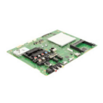 Sony A1760331A Mainboard