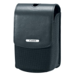 Canon PSC-3300 Compact case Black