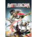 2K Battleborn PC Basic PC video game