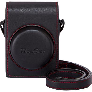 Canon 0042X095 camera case Compact case Black