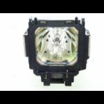 V7 GU5549 projection lamp 260 W P-VIP