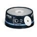TDK 25 x BD-R 25GB 25 pc(s)