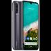 "Xiaomi Mi A3 15,5 cm (6.09"") 4 GB 128 GB SIM doble Gris 4030 mAh"