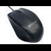 Sandberg USB Mouse One