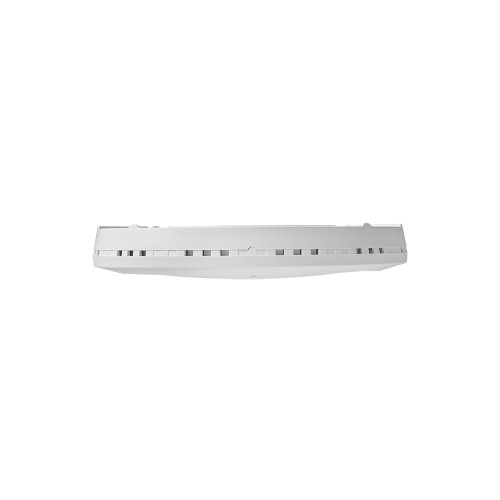 Edimax AX1800 DUAL-BAND CEILING MOUNT POE Power over Ethernet (PoE) White