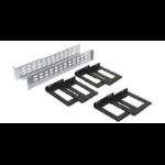APC SRTRK2 UPS accessory